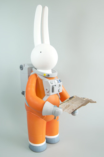 Astrolapin_-_orange-mr_clement-astrolapin-self-produced-trampt-116486m