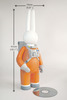Astrolapin_-_orange-mr_clement-astrolapin-self-produced-trampt-116487t
