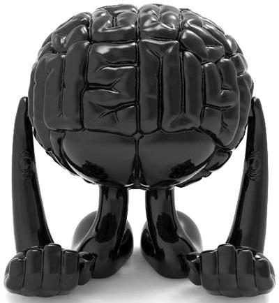 Brainlington-ewok_5mh-brainlington-mighty_jaxx-trampt-116488m