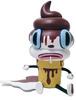 Creamy_-_chocolate_dipped-gary_baseman-creamy-3d_retro-trampt-116537t