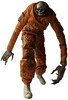 Strigoi_astronaut-ashley_wood-strigoi-threea_3a-trampt-116538t