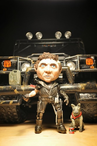 Mad_max-david_kraig-munny-trampt-116579m