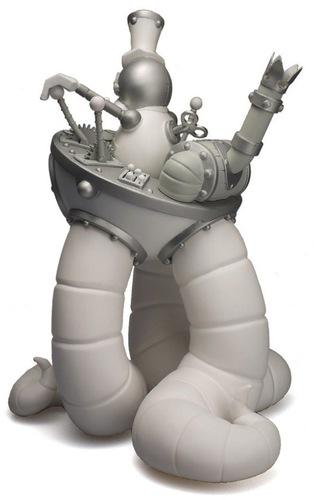 Winter_wonderland-doktor_a-mr_pumfrey_and_his_astounding_mechanised_perambulator-munky_king-trampt-116600m