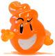 Dripple - Orange