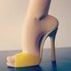 Lily_severed_foot_-_yellow-ashley_wood-prom_night_disagreement-threea_3a-trampt-116618t