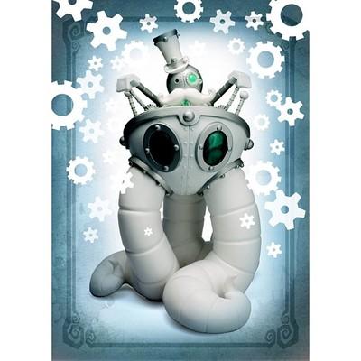 Winter_wonderland-doktor_a-mr_pumfrey_and_his_astounding_mechanised_perambulator-munky_king-trampt-116625m