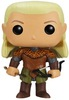 The Hobbit: The Desolation of Smaug - Legolas Greenleaf