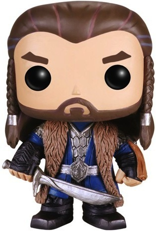 The_hobbit_the_desolation_of_smaug_-_thorin_oakenshield-funko-pop_vinyl-funko-trampt-116644m