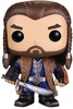 The Hobbit: The Desolation of Smaug - Thorin Oakenshield