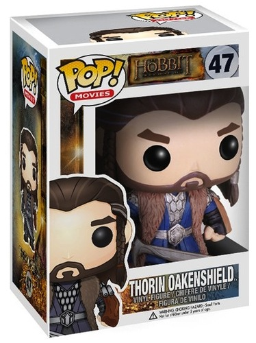 The_hobbit_the_desolation_of_smaug_-_thorin_oakenshield-funko-pop_vinyl-funko-trampt-116645m