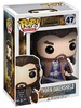 The_hobbit_the_desolation_of_smaug_-_thorin_oakenshield-funko-pop_vinyl-funko-trampt-116645t