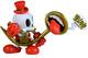 Modern_hero_-_red__white-mad_jeremy_madl-modern_hero-solid-trampt-116678t