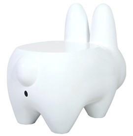 Smorkin_labbit_stool_white-frank_kozik-labbit_stool-kidrobot-trampt-116689m