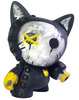Me-ow-dannolsenart-trikky-kidrobot-trampt-116729t