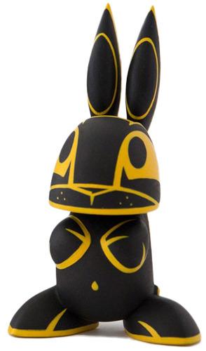 Lava_bunny-joe_ledbetter-chaos_minis-the_loyal_subjects-trampt-116778m