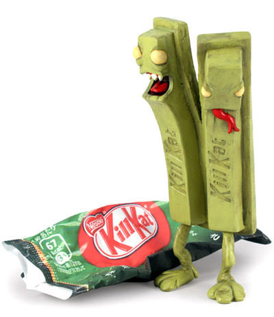 Kill_kat_ii_green_tea_terror-andrew_bell-mixed_media-trampt-116790m