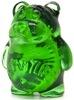 Crummy Gummy - Witches' Stu