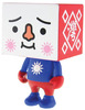 To-fu - Taiwan National Day