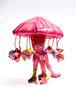 Mushroom Clown