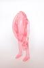 Hierophany_transparent_pink_sofubi-carlos_enrique_gonzalez-fiberglass-self-produced-trampt-117035t