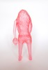 Hierophany_transparent_pink_sofubi-carlos_enrique_gonzalez-fiberglass-self-produced-trampt-117036t