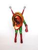 Ear_monster_orange-carlos_enrique_gonzalez-fiberglass-trampt-117057t