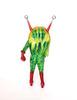 Ear_monster_orange-carlos_enrique_gonzalez-fiberglass-trampt-117059t