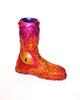 Boot_brain_violet__orange_gold-carlos_enrique_gonzalez-fiberglass-trampt-117076t