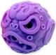 Disarticulators' Ooze-Ball - Purple