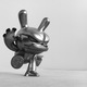Pawnny_-_chrome-chauskoskis-dunny-trampt-117442t