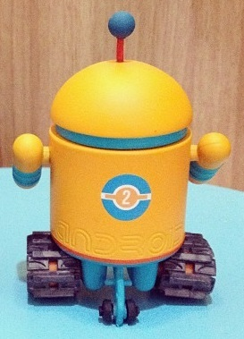 Ownage_droid_02-kong_andri-android-trampt-117484m