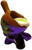 Cadbury Screme Dunny