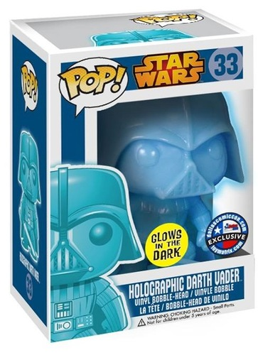 Gid_holographic_darth_vader-funko-pop_vinyl-funko-trampt-117578m
