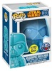 Gid_holographic_darth_vader-funko-pop_vinyl-funko-trampt-117578t