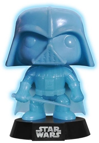 Gid_holographic_darth_vader-funko-pop_vinyl-funko-trampt-117579m