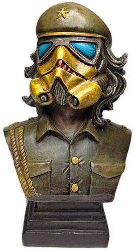 Che-valleydweller-chetrooper_bust-trampt-117670m