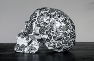 Skull_cashmire_black-noon-noon_skull-kolin_tribu-trampt-117732m