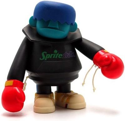 Sprite_soul_-_mono-eric_so-sprite_soul-devilock-trampt-117757m