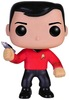 Star Trek - Scotty