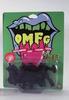OMFG! Series 3 - Black