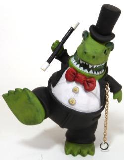 Stompopoly-ume_toys_richard_page-tcon_the_toyconosaurus-trampt-117823m