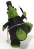 Stompopoly-ume_toys_richard_page-tcon_the_toyconosaurus-trampt-117824t