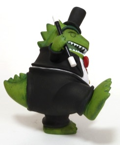 Stompopoly-ume_toys_richard_page-tcon_the_toyconosaurus-trampt-117825m