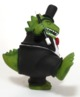 Stompopoly-ume_toys_richard_page-tcon_the_toyconosaurus-trampt-117825t