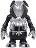 Skull Bee - Metal5