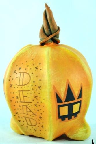 Pumpkin_skully-rsinart-mini_skully-trampt-117904m