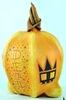 Pumpkin_skully-rsinart-mini_skully-trampt-117904t