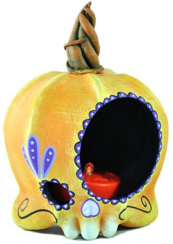 Pumpkin_skully-rsinart-mini_skully-trampt-117905m