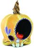 Pumpkin Skully