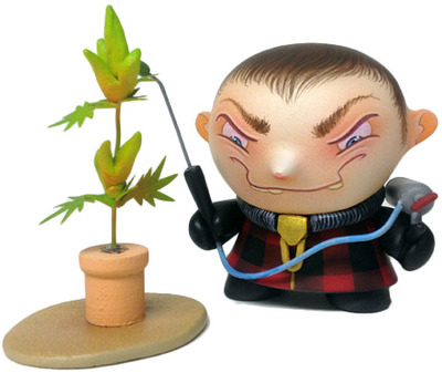 Nuggs_watering-ian_ziobrowski-dunny-trampt-117951m